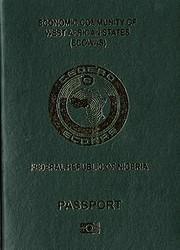 Visa Free Countries For Nigerian Passport Holders