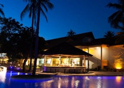MOMBASA 5 DAYS FROM ₦300,000 PER PERSON