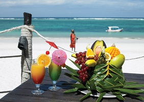 Mombasa – Kenya Easter/Summer Get-Away Package 2017
