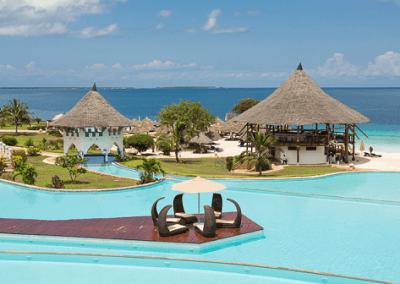 Zanzibar – Tanzania Easter/Summer Get-Away Package 2017