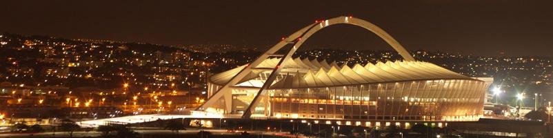 Durba_Stadium