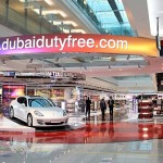 Dubai Stop-Over Vacation Package